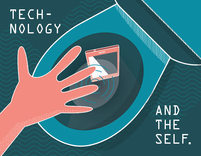 Technology & the Self