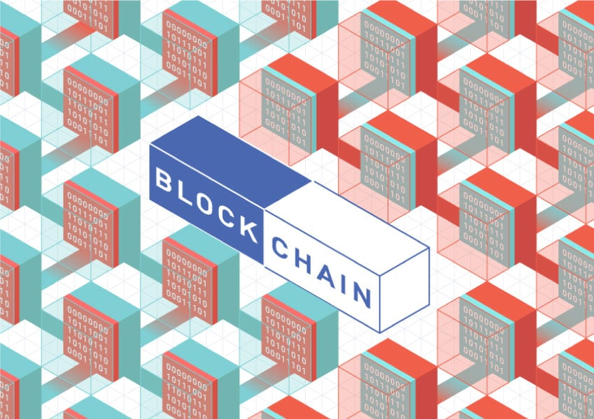 How Blockchain Can Transform The World - Business Fuel, The Working Capitol Blog